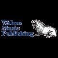 Walrus Music