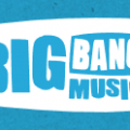 Big Bang Music
